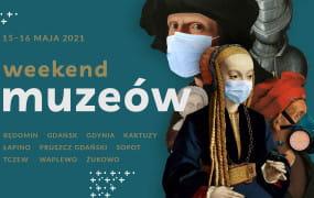 W tym roku nie Noc, lecz Weekend Muzeów. Co warto zobaczyć?