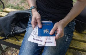 Tysiące cudzoziemców chce mieszkać i pracować w Trójmieście