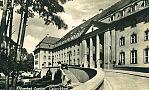 Defraudacja w sopockim kasynie w 1936 r.