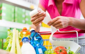 Rosną ceny usług i produktów. Inflacja wymknęła się spod kontroli?