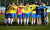 """Bałtyk Gdynia - Radunia Stężyca. """"Dream team"""", prawie 300 meczów w ekstraklasie"""