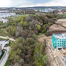 Przygotowania do budowy ważnej drogi na Południu Gdańska