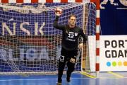 Stal Mielec - Torus Wybrzeże Gdańsk. Piłkarze ręczni grają o święty spokój