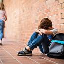 """Lęk przed powrotem do szkoły. """"To zupełnie inne dzieci"""""""