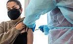 Samorządowcy chcą obowiązkowych szczepień przeciw COVID-19