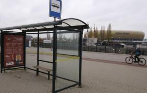 """Jest pomysł na ulepszenie trasy """"rowerowego"""" autobusu, ale ZTM go nie zrealizuje"""