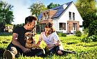 Fotowoltaika dla domu - dlaczego warto w nią zainwestować?