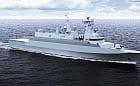"""Fregaty dla Marynarki Wojennej. PGZ """"ciśnie"""" MON"""