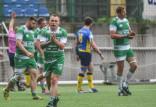 Lechia Gdańsk otrzymała walkowera w ekstralidze rugby za mecz z Budowlani Lublin