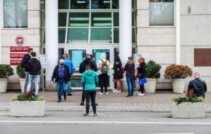 Szybsza rejestracja pojazdów w Gdyni