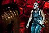 Rammstein zdobył Ergo Arenę