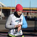 Gdańsk Maraton od 21 do 23 maja w nietypowej formule