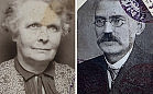 Margareta i Leon. Trudne losy dawnych sopocian