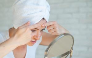 6 złych nawyków, które szkodzą urodzie