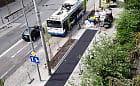 Będzie nowa ścieżka rowerowa na ul. 10 Lutego w Gdyni
