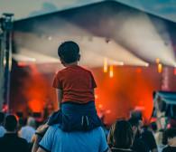 Summer Sky Festival - Kult oraz muzyka house w wydaniu symfonicznym