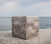 Znamy nominowanych do Nagrody Literackiej Gdynia