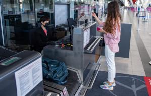 Łatwiejsze podróżowanie dla zaszczepionych? Testy certyfikatu