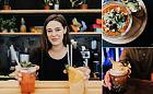 Nowe lokale: polskie steki, hiszpańskie tapasy, wegańskie burgery i orientalna shisha
