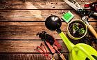 Prace ogrodowe. Wybieramy przydatne narzędzia