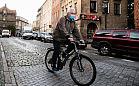 Sejm odrzucił projekt nt. bezpiecznego wyprzedzania rowerzystów