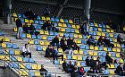 Mecze niższych lig piłkarskich w Trójmieście. Możesz podnieść frekwencję