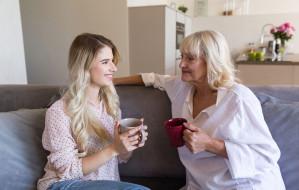Dzień Matki. Podaruj wspólny czas zamiast prezentu