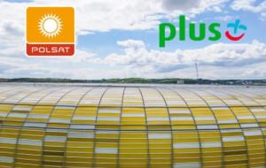 Polsat Plus Arena Gdańsk. Jest nowy sponsor stadionu
