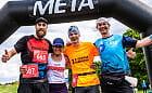 Gdańsk Maraton 5.5 inny niż wszystkie. Blisko 600 osób ukończyło bieg
