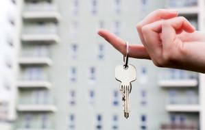 Nowy ład przy zakupie mieszkania lub budowie domu. Komentarze