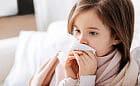 Chorowite dziecko - kiedy powinniśmy pogłębić diagnostykę?