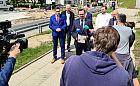 Dodatkowe 18,5 mln zł na drogi w Trójmieście