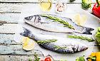 Okiem dietetyka: niezłe ziółka, czyli jak wykorzystać świeże zioła w kuchni