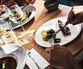 23 restauracje z Trójmiasta zapraszają na Restaurant Week