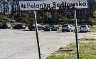 9 nowych płatnych parkingów w Gdyni od 1 lipca