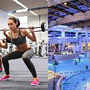 28 maja otwarcie siłowni i basenów. Branża fitness z umiarkowanym optymizmem