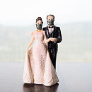 Luzowanie obostrzeń na weselach. Jak działa branża ślubna?