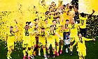 Finał Ligi Europy. Villarreal - Manchester United 1:1, rzuty karne 11:10