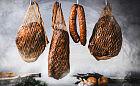 Kaszubska Wędzarnia - smacznie, zdrowo, w zgodzie z tradycją