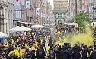 Finał Ligi Europy. Villarreal wygrywa w karnych