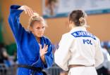 Judo. AZS AWFiS Gdańsk najlepszy w AMP. Nadzieje na kolejne igrzyska?