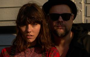Trójmiejskie nowości muzyczne: rock, alternatywa, pop i rap