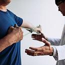 Gdzie w Trójmieście można zapisać się na rehabilitację pocovidową?