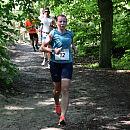 #RUNGDN 29 i 30 maja leśny bieg w Sobieszewie. Wraca start wspólny