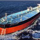 Pierwsza dostawa nigeryjskiej ropy naftowej w gdańskiej rafinerii