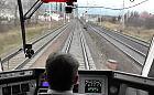 Kolej na północ Gdyni: PKP zdziwione wybraną trasą