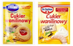 Spór o opakowania. Dr. Oetker Polska znów spotka się w sądzie z FoodCare
