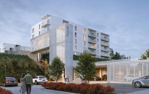 Nowe Inwestycje Mieszkaniowe. Oferty deweloperów z maja 2021