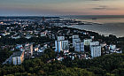 Gdynia: czynsze komunalne rosną o 100 proc.
