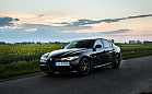 Alfa Romeo Giulia: co z nią jest nie tak?